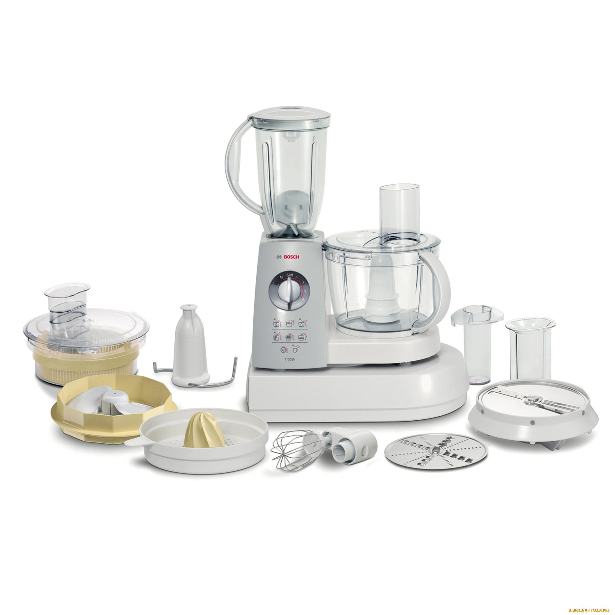 Схема кухонного комбайна bosch mcm 5529